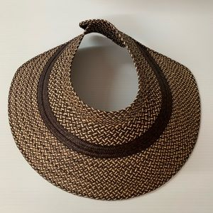 369ae742b6d Accessories - Colombian visor hat - Visera Costeña jabiada